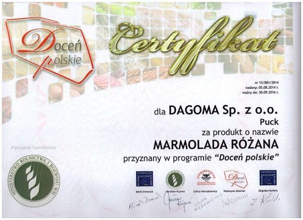 dagoma-nasze-certfikaty-05