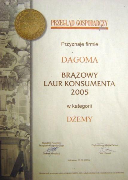 dagoma-nasze-certfikaty-06