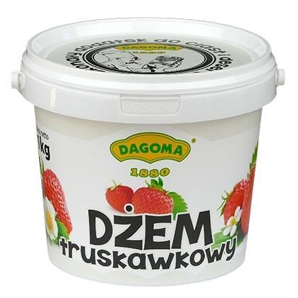 dzem-truskawkowy-1kg_l