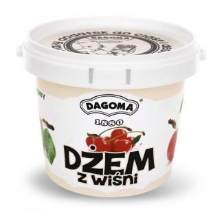 dzem_z_wisni
