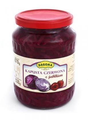 kapusta_czerwona_z_jablkiem