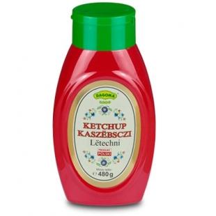 5-ketchup-kaszubski-lagodny-480g-l