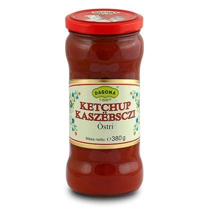 ketchub-ostr_l