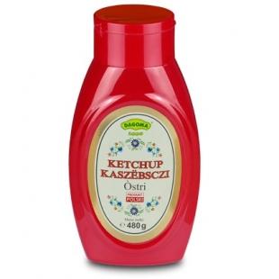 1-ketchup-kaszubski-ostry-480g-l