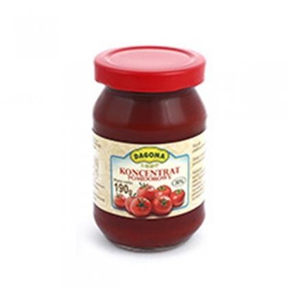 koncentrat-pomidorowy-190g_600x600