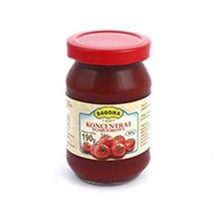 koncentrat-pomidorowy-190g_310x310