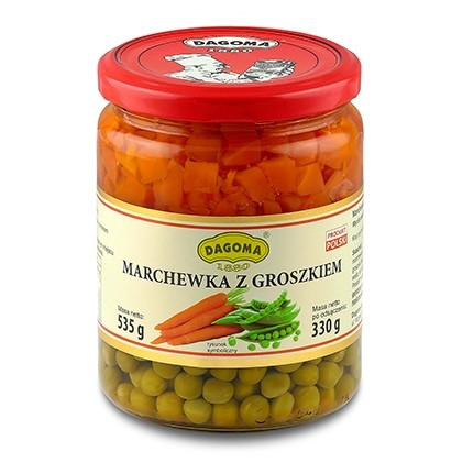 Marchewka-z-groszkiem-535g-l