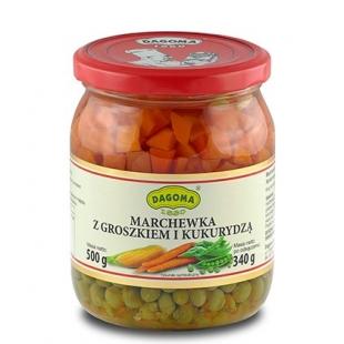 Marchewka-z-groszkiem-i-kukurydzą-500g-l