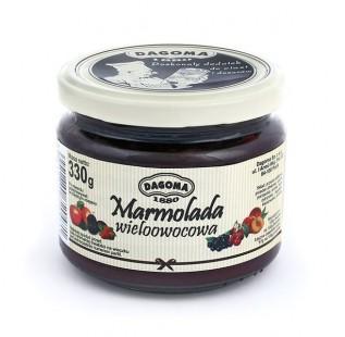 marmolada_wieloowocowa