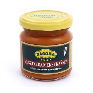 musztarda-meksykanska_m