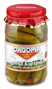 ogorki-kartuskie-slodko-kwasne-900g_l
