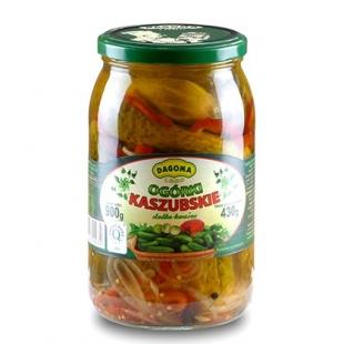 Ogórki-kaszubskie-słodko-kwaśne-900g-l