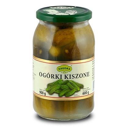 ogorki-kiszone-900g_l
