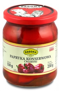 papryka-konserwowa-cwiartki-530g_l