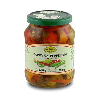 papryka-pepperoni-marynowana_l