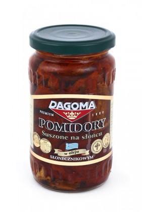 pomidory_suszone