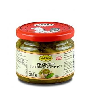Przecier-z-ogorkow-kiszonych-330g-l