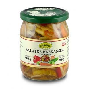 salatka-balkanska-500g_l