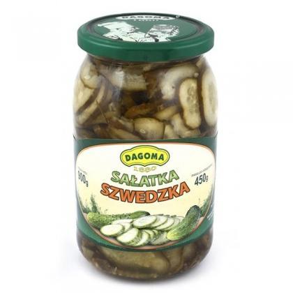 salatka-szwedzka-900g_600x600