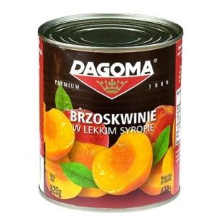 brzoskwinie-w-lekkim-syropie-820g_l