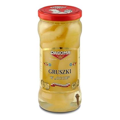 Gruszki-w-occie_l