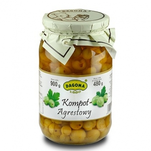 Kompot-agrestowy-900g-l