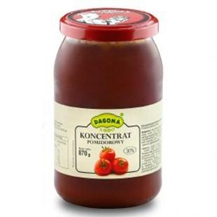 koncentrat-pomidorowy-870g_310x310