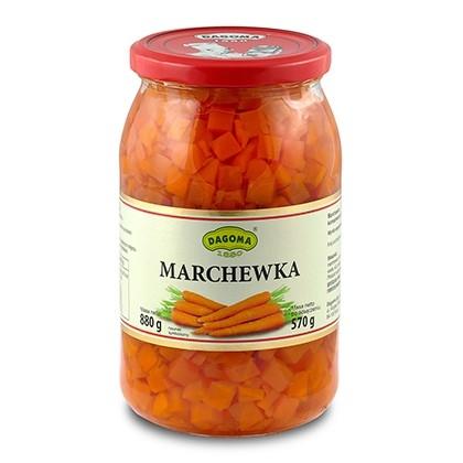 Marchewka-880g-l