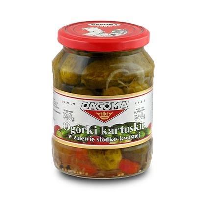 ogorki-kartuskie-slodko-kwasne-680g_l