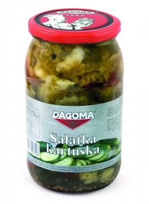 salatka-kartuska-900g