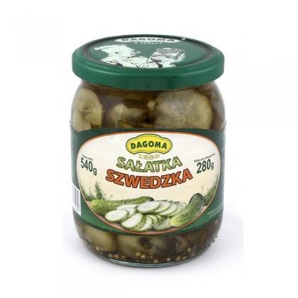 salatka-szwedzka-530g_600x600