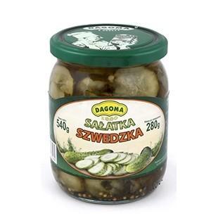 salatka-szwedzka-530g_310x310