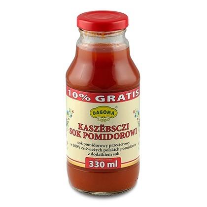 Kaszebsci-sok-pomidorowi-330ml_l