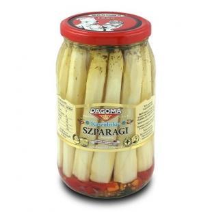 szapragi-kaszubskie-900g_l